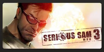 serious_sam3