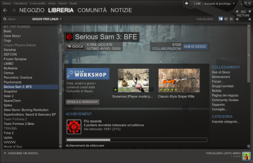 steam_linux_serious_sam3