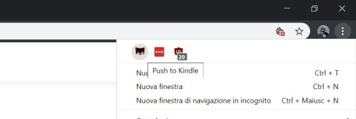 Push To Kindle (2)